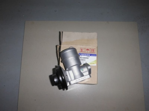 Датчик EGR двигателя 6641400260 б/у A/AS/KAI/REX