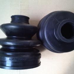 Пыльник на гранату внутренний 49542-29500 (2002-2009)