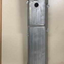 Крышка клапанная 6620105230 M/MS/KOR/Rex