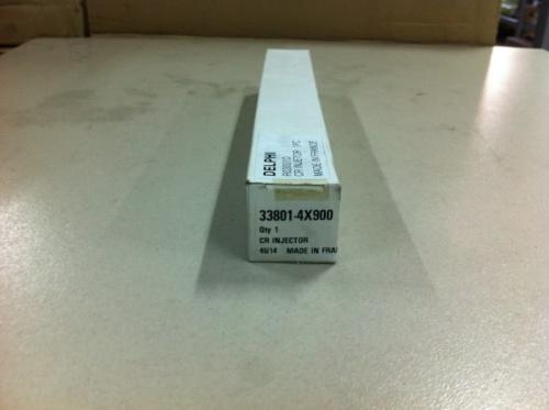 Форсунка топливная 33800-4X900