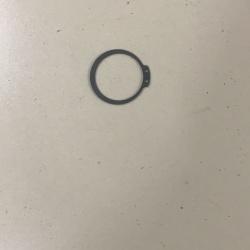 Кольцо стопорное на шаровую опору