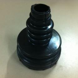 Пыльник привода со смазкой внутренний 6613305201