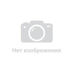 Бампер передний 1К77А50031ХХ 2002-2004 (Преджио)