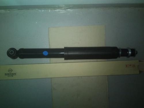 Амортизатор задний (Actyon Sports 2005-2011) газомасляный