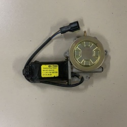 Моторчик стеклоподъемника R 8810005102