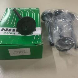 Клапан впускной 6010531501(большой)